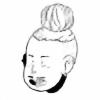 xenojo's avatar