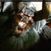 xenoking's avatar