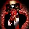 xenom1773's avatar