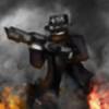 Xenoman117's avatar
