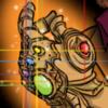 Xenomaster's avatar