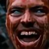 xenomorf13's avatar