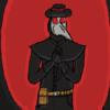 Xenomorf26's avatar