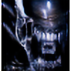 xenomorph-lycan's avatar
