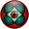 xenomorph1138's avatar