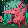 Xenomorph566's avatar