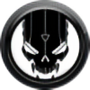 Xenomorph777's avatar