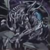 Xenomorph80s's avatar