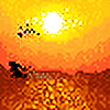 xenomorph96's avatar