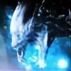 Xenomorphe-Xeno's avatar