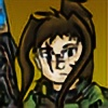 xenomorphfury161's avatar