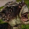 xenomorphhugger's avatar