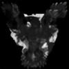 Xenomorphia-Master66's avatar