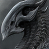 XenomorphicDragon's avatar