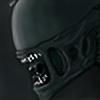 Xenomorphisis's avatar