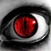 XenomorphSoftworks's avatar
