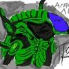 Xenomorphsurvivor's avatar