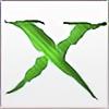 Xenon-L's avatar