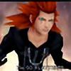 Xenon15's avatar
