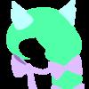 Xenon2462's avatar