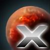 Xenon2k7's avatar