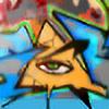 XenonBerzerk's avatar