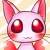 XenoniAdopts's avatar