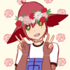 XenonsHole's avatar