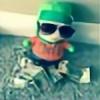 XenonSnow's avatar