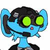 XenonTheShinx's avatar