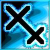 XenonXyrxys's avatar