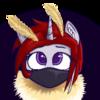 xenopeg's avatar