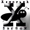 Xenophek's avatar