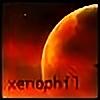 xenophil's avatar