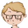 Xenophilius-Lovegood's avatar
