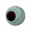 Xenophobe19912's avatar