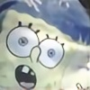 xenophobiaa's avatar