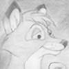 XenophobicInversion's avatar