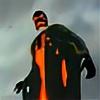 Xenopred's avatar