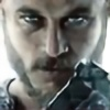 xenoreno's avatar