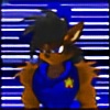 Xenos28's avatar