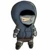 Xenosbid's avatar