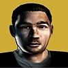 Xenoscout's avatar