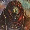 XenoShaun's avatar