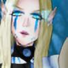 xEnoshima's avatar