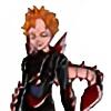 xenossaga's avatar
