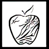 XenosTheZebraApple's avatar