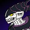 XenosX-219TY's avatar
