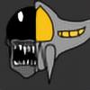 xenotastic's avatar