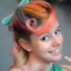 xenotechnophile's avatar